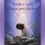 Rada z nebe banner Untitled-1