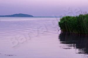 jezero_1